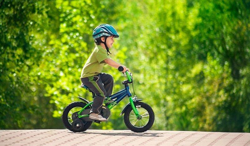 Растим спортсмена: как правильно выбрать секцию для ребёнка в Северодонецке, фото-5