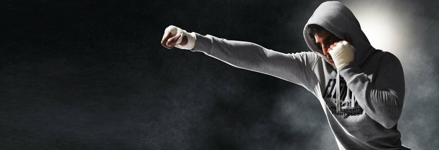 Северодонецк - спортивный символ Луганщины , фото-1