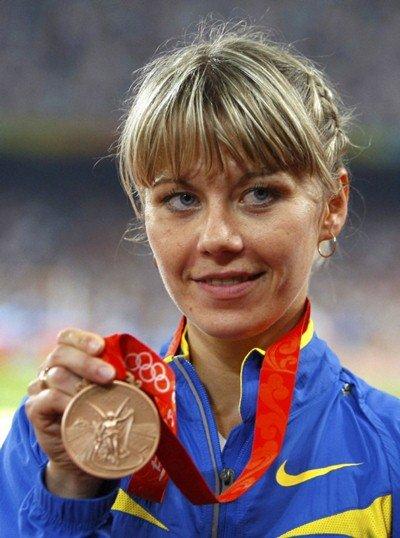 Северодонецк - спортивный символ Луганщины , фото-6