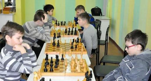 Северодонецк - спортивный символ Луганщины , фото-9