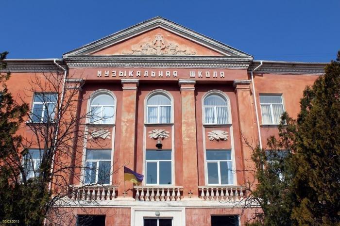 Луганщина має потенціал в туристичній сфері. Інтерв'ю з керівником обласного управління культури , фото-3