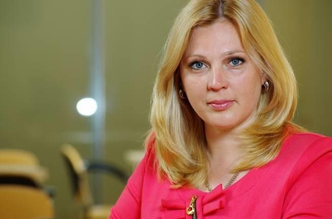 Луганщина має потенціал в туристичній сфері. Інтерв'ю з керівником обласного управління культури , фото-1