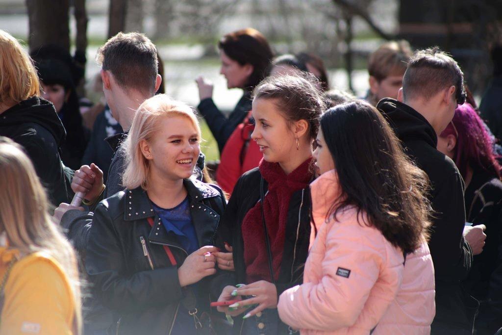 Луганщина має потенціал в туристичній сфері. Інтерв'ю з керівником обласного управління культури , фото-9