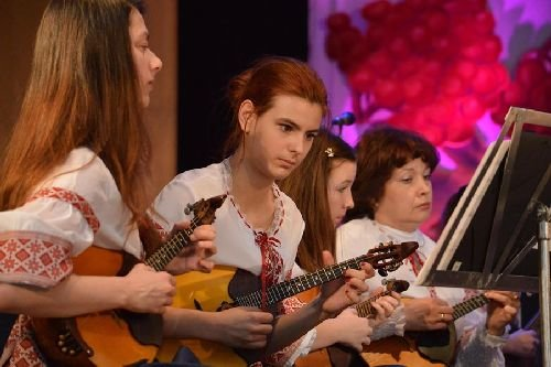 Луганщина має потенціал в туристичній сфері. Інтерв'ю з керівником обласного управління культури , фото-4