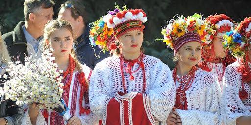 Луганщина має потенціал в туристичній сфері. Інтерв'ю з керівником обласного управління культури , фото-10