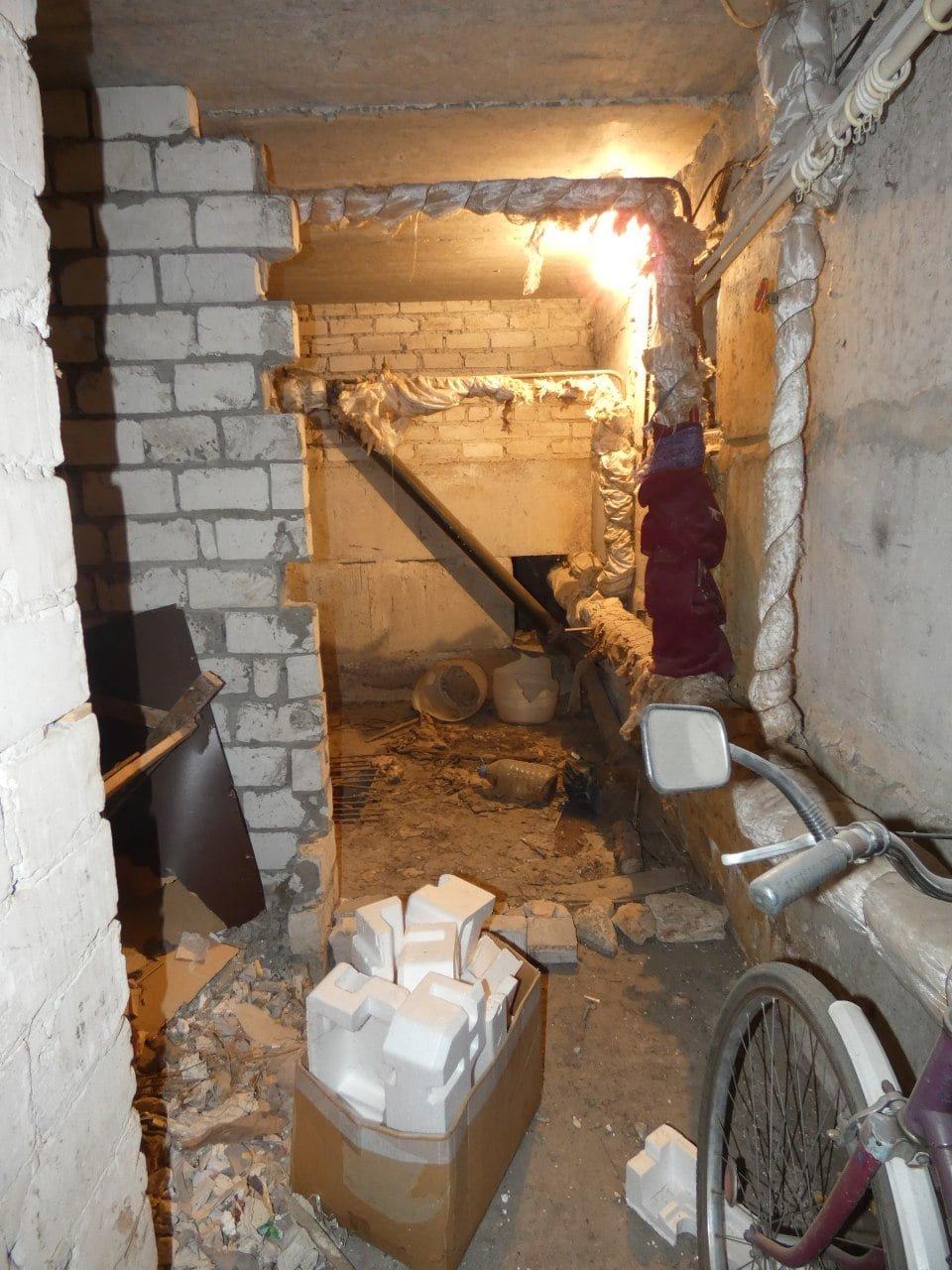 В Северодонецке в жилом доме произошел взрыв. Есть погибший, фото-1