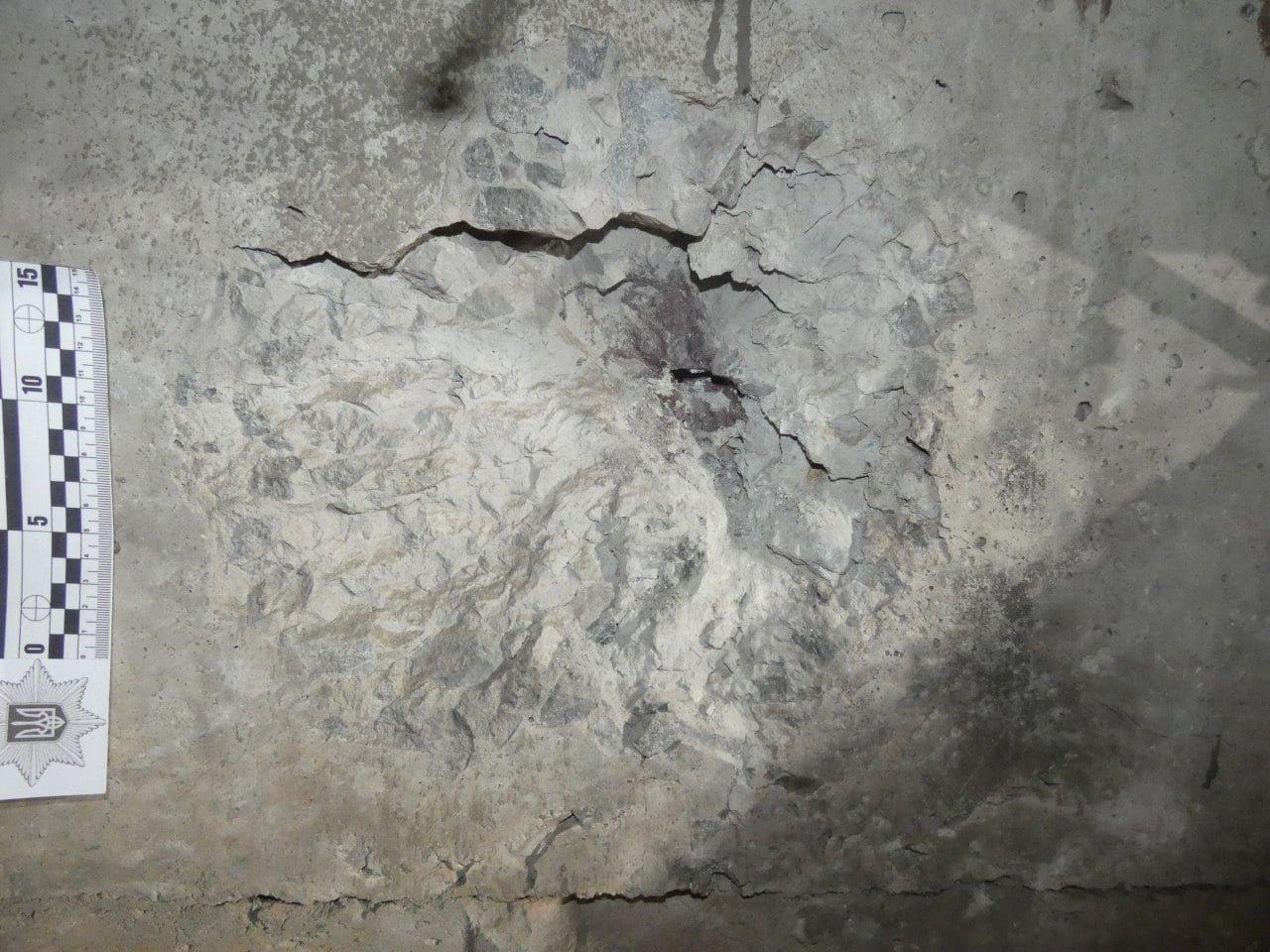 В Северодонецке в жилом доме произошел взрыв. Есть погибший, фото-3