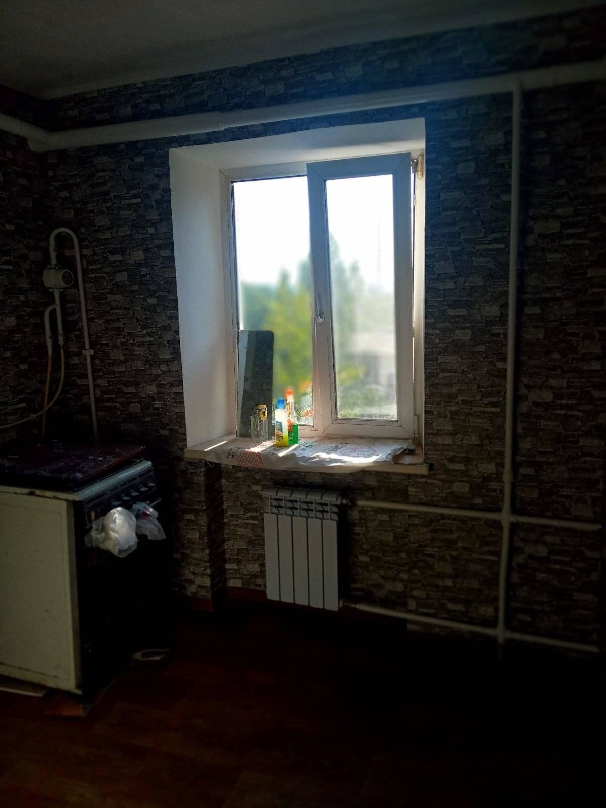 Квадратный метр дорожает: где в Северодонецке самые дорогие и самые дешевые квартиры, фото-10