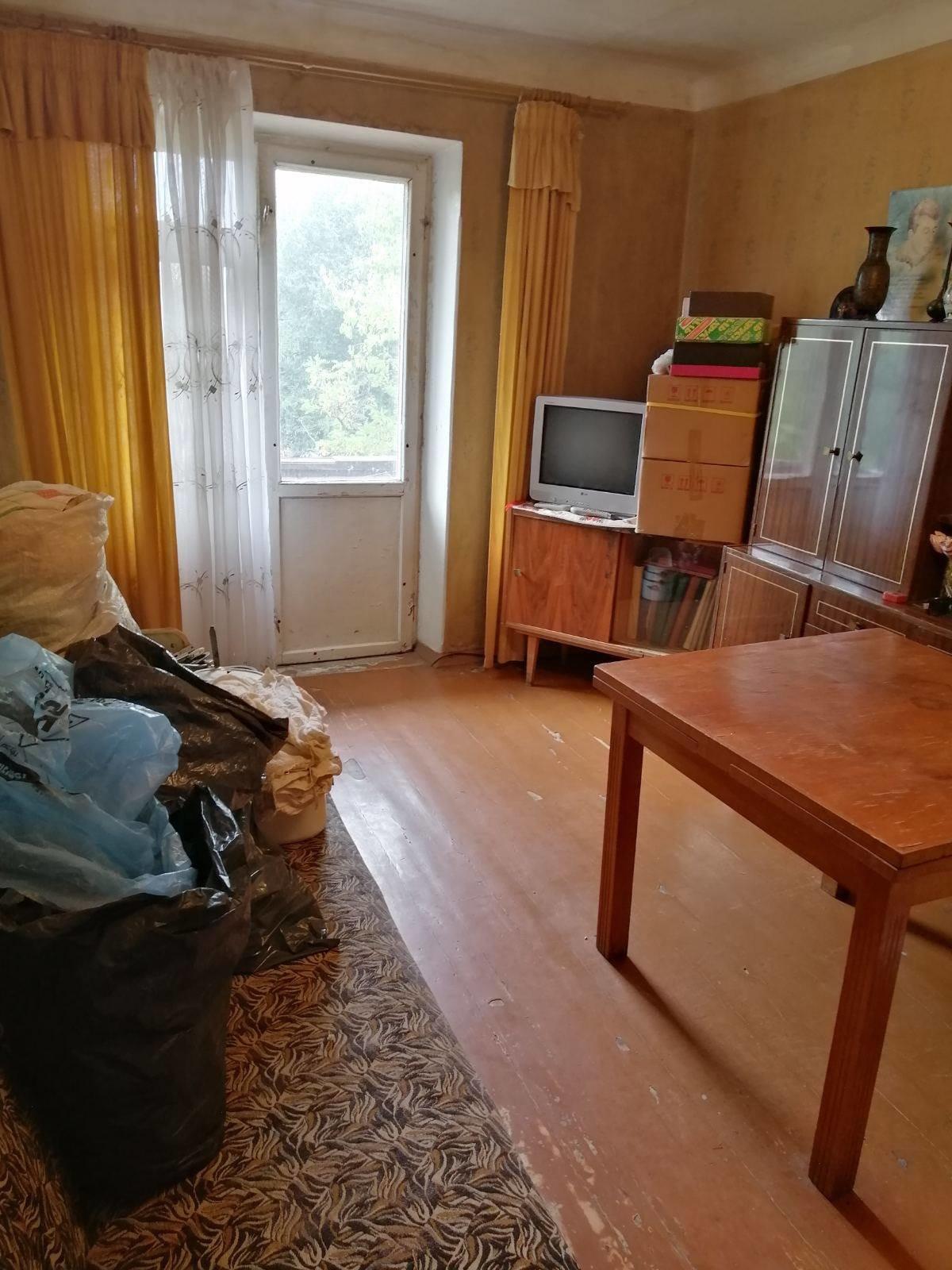 Квадратный метр дорожает: где в Северодонецке самые дорогие и самые дешевые квартиры, фото-9
