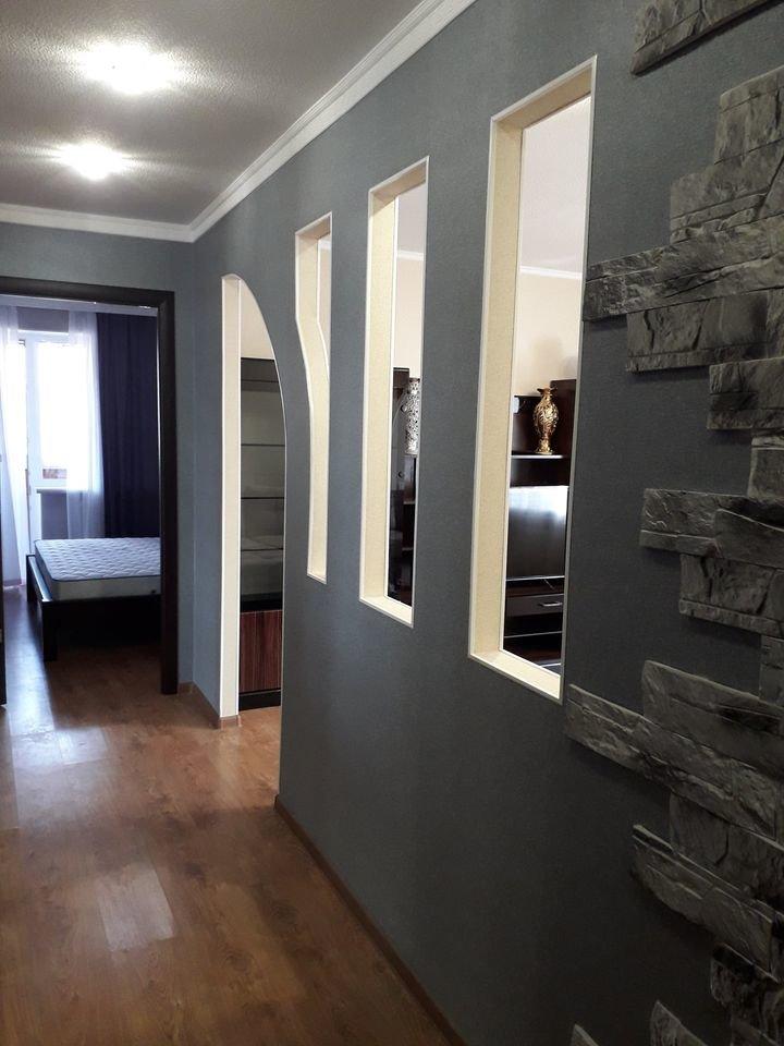 Квадратный метр дорожает: где в Северодонецке самые дорогие и самые дешевые квартиры, фото-3