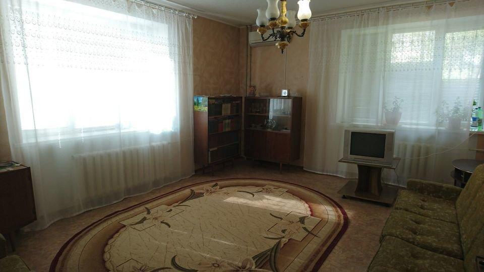 Квадратный метр дорожает: где в Северодонецке самые дорогие и самые дешевые квартиры, фото-5