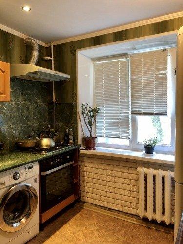 Квадратный метр дорожает: где в Северодонецке самые дорогие и самые дешевые квартиры, фото-6