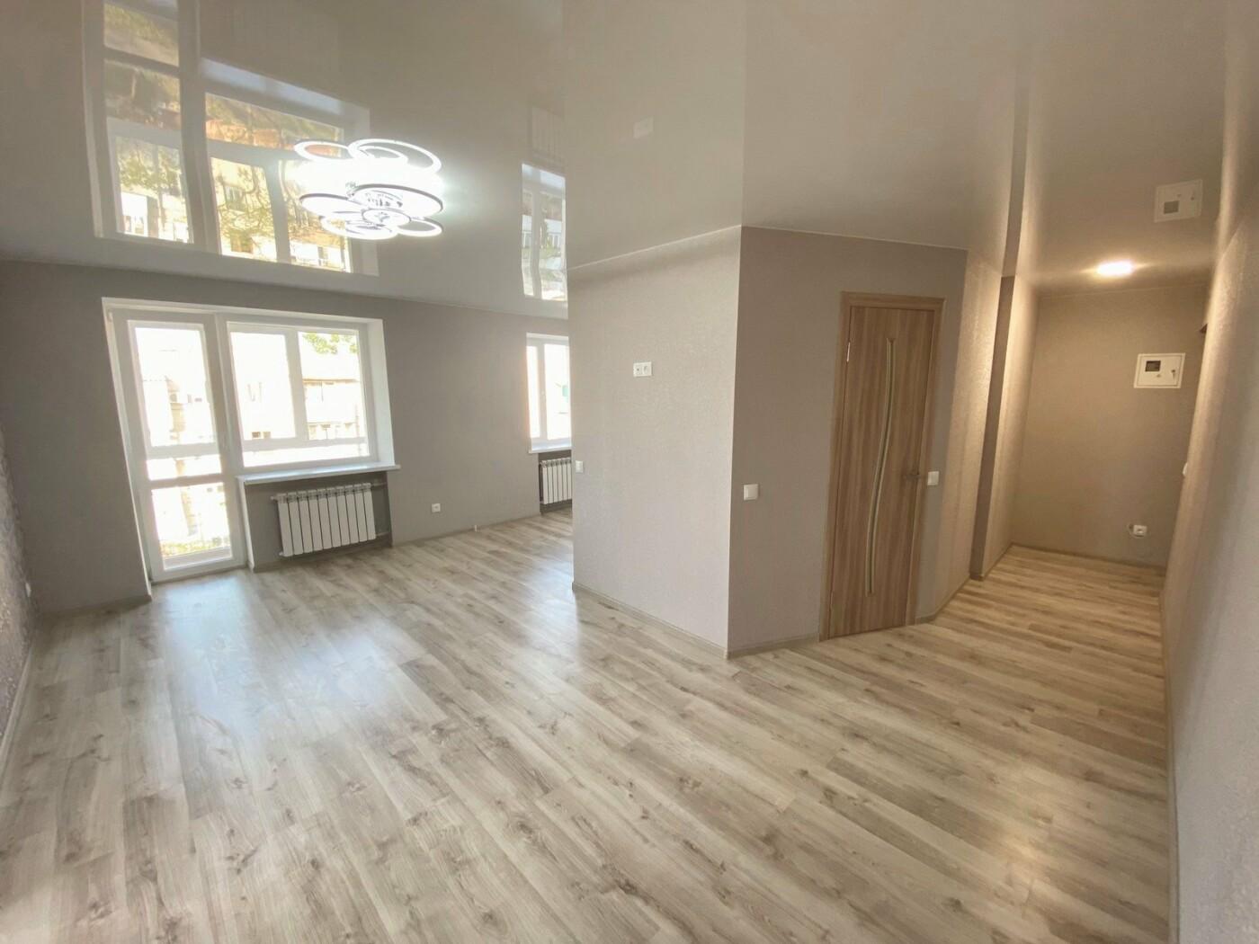 Квадратный метр дорожает: где в Северодонецке самые дорогие и самые дешевые квартиры, фото-7