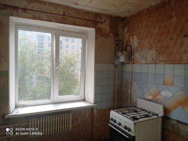 Квадратный метр дорожает: где в Северодонецке самые дорогие и самые дешевые квартиры, фото-8