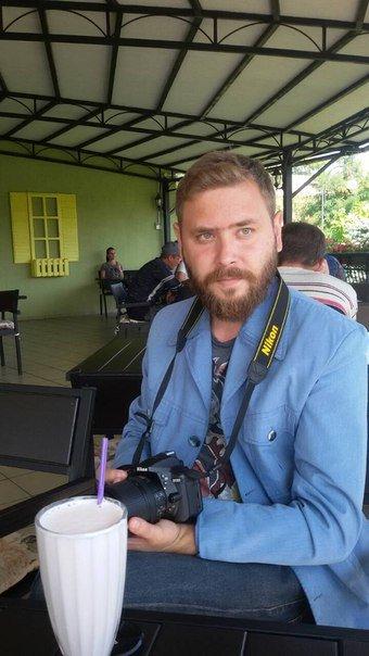 Журналист из Северодонецка заболел коронавирусом ирассказал освоих симптомах , фото-1