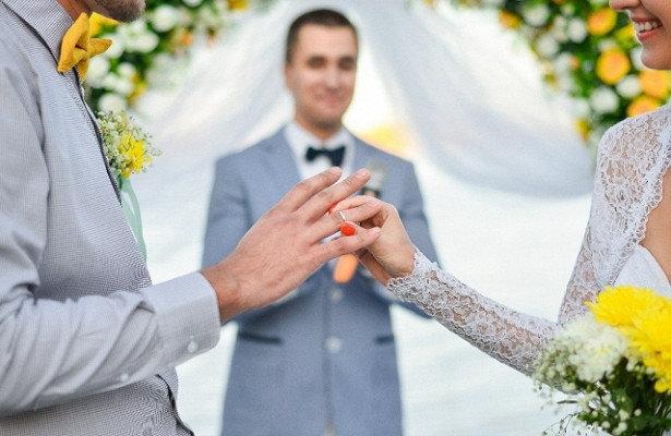Свадебный калькулятор:  сколько стоит отпраздновать торжество в Северодонецке, фото-7