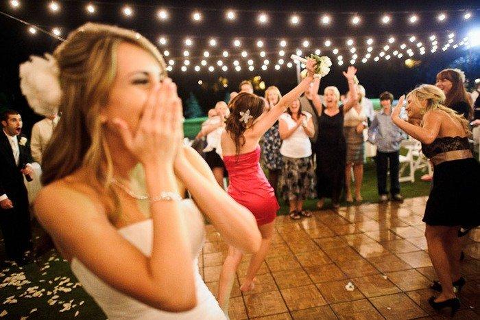 Свадебный калькулятор:  сколько стоит отпраздновать торжество в Северодонецке, фото-2