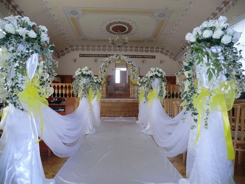 Свадебный калькулятор:  сколько стоит отпраздновать торжество в Северодонецке, фото-6