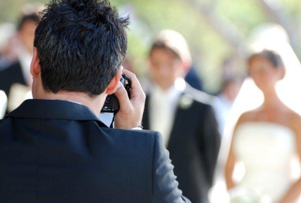 Свадебный калькулятор:  сколько стоит отпраздновать торжество в Северодонецке, фото-8