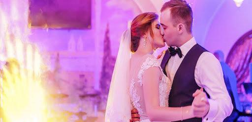 Свадебный калькулятор:  сколько стоит отпраздновать торжество в Северодонецке, фото-1
