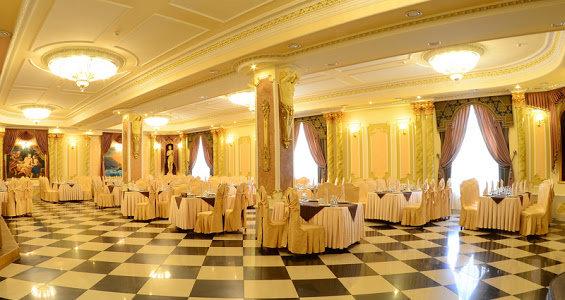 Свадебный калькулятор:  сколько стоит отпраздновать торжество в Северодонецке, фото-5