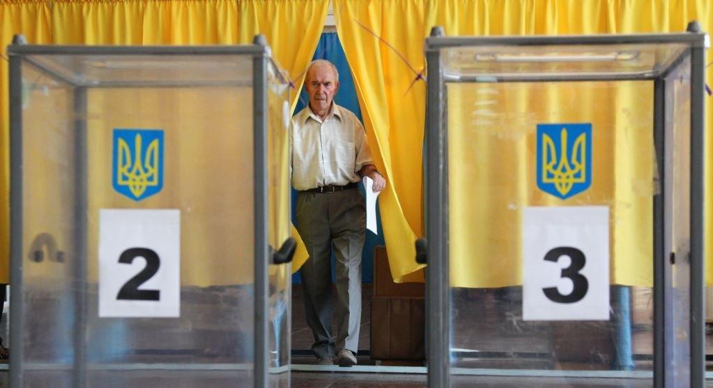 Северодонецкий райсовет без северодончан. Кто примет участие в выборах?, фото-1