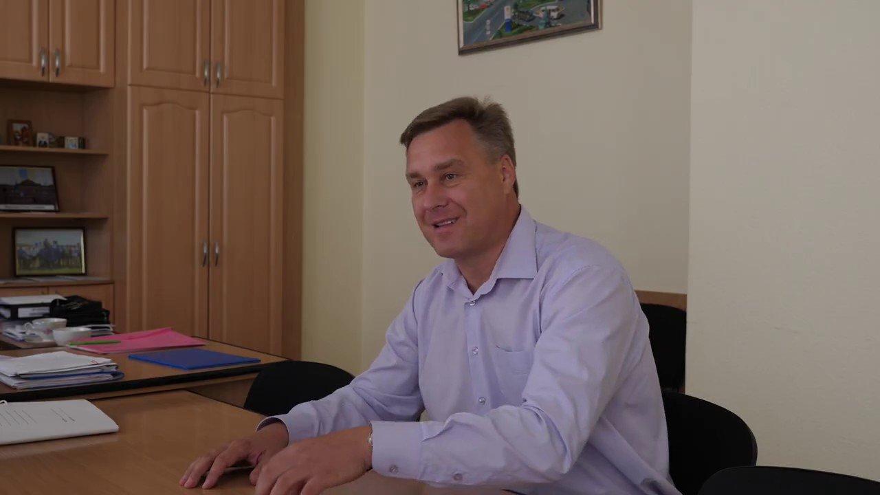 Северодонецкий райсовет без северодончан. Кто примет участие в выборах?, фото-5
