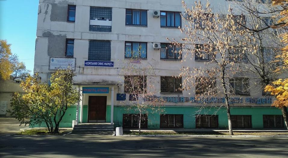 Где найти хороший сервис по ремонту техники в Северодонецке , фото-2
