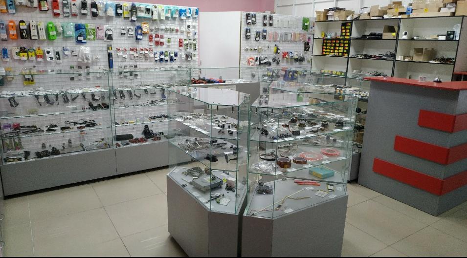 Где найти хороший сервис по ремонту техники в Северодонецке , фото-3