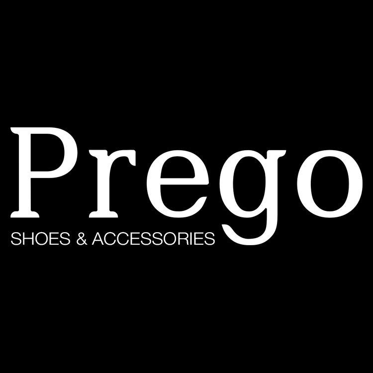 Обувь Prego - высокое качество и доступные цены, фото-1
