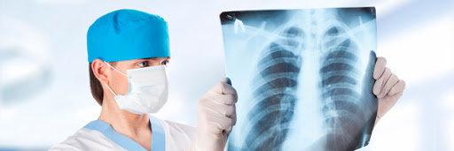 Простые правила для профилактики онкозаболеваний, фото-6