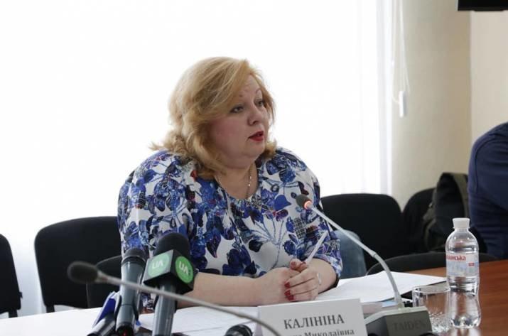 Сколько заработали топ-чиновники Луганщины после отмены ограничений, фото-4
