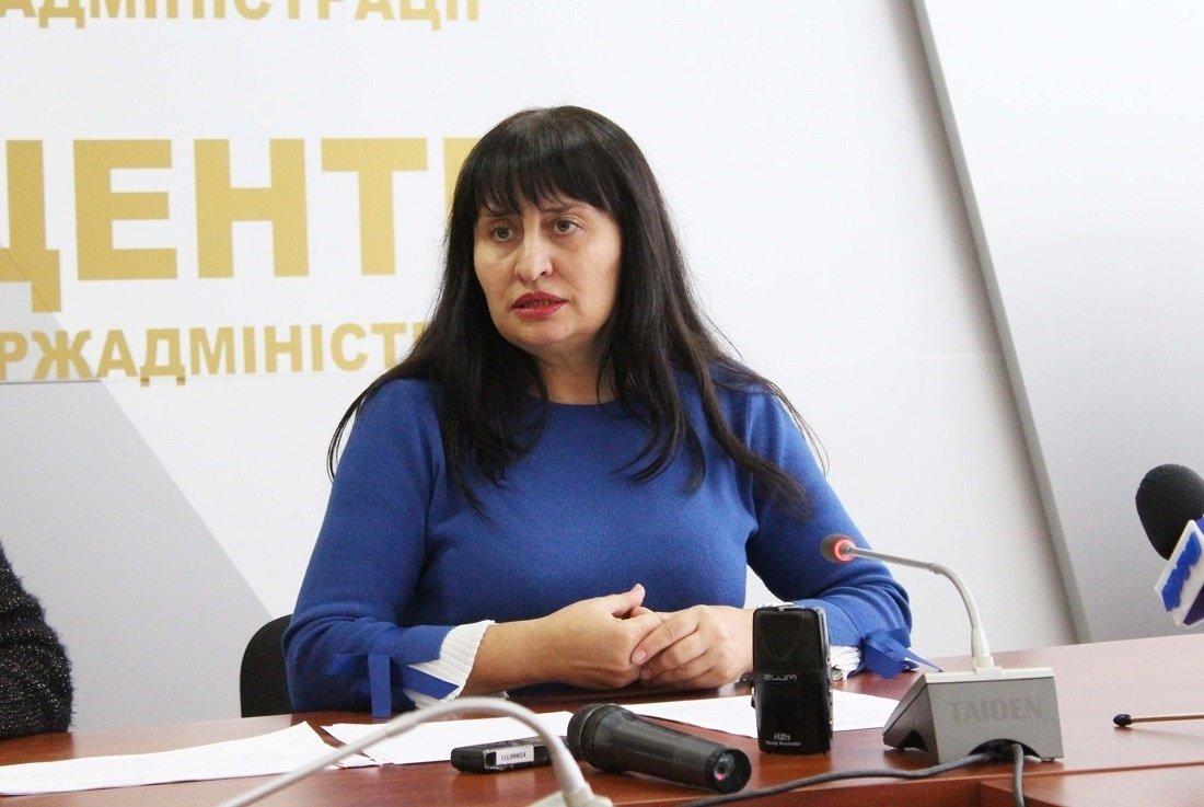 Сколько заработали топ-чиновники Луганщины после отмены ограничений, фото-2