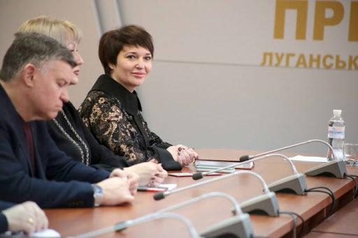 Сколько заработали топ-чиновники Луганщины после отмены ограничений, фото-3