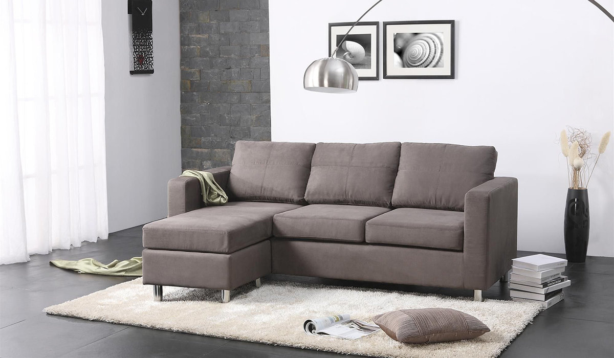 По каким критериям выбирают диван?, фото-1