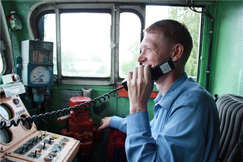 Куда пойти работать? ТОП-7 самых высокооплачиваемых профессий Луганщины, фото-4