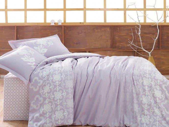 Преимущества постельного белья из ранфорса, фото-1