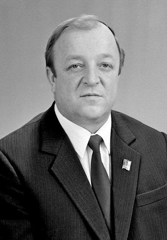 Богдан Лищина