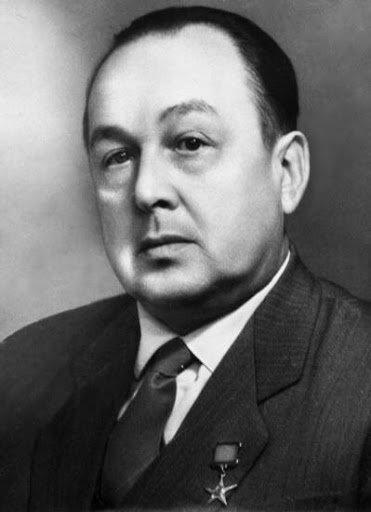Петр Новиков. Фото из открытых источников