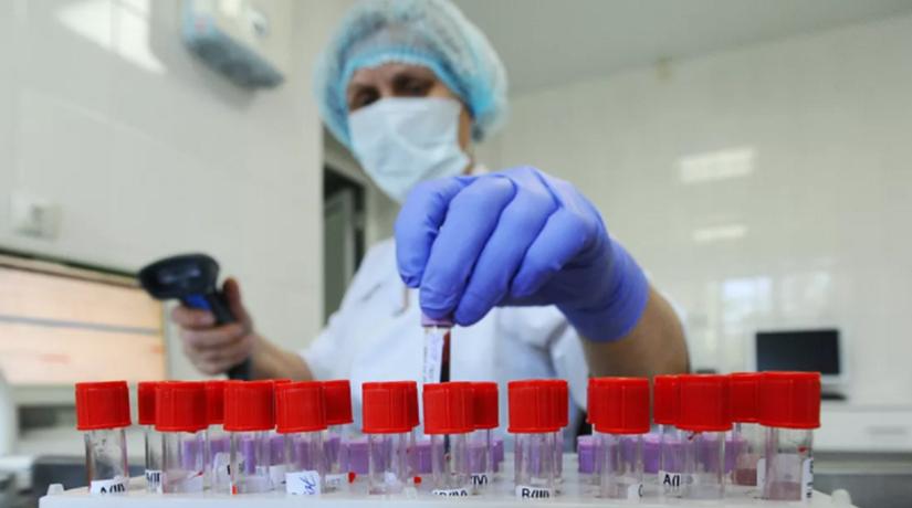 Где в Северодонецке сдать ПЦР-тест на коронавирус и сколько это стоит, фото-3