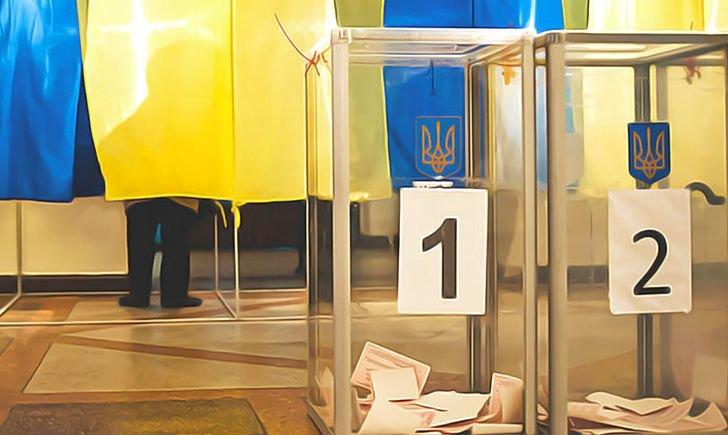 Мэры и депутаты местных советов: кто и чем будет заниматься на Луганщине, фото-1