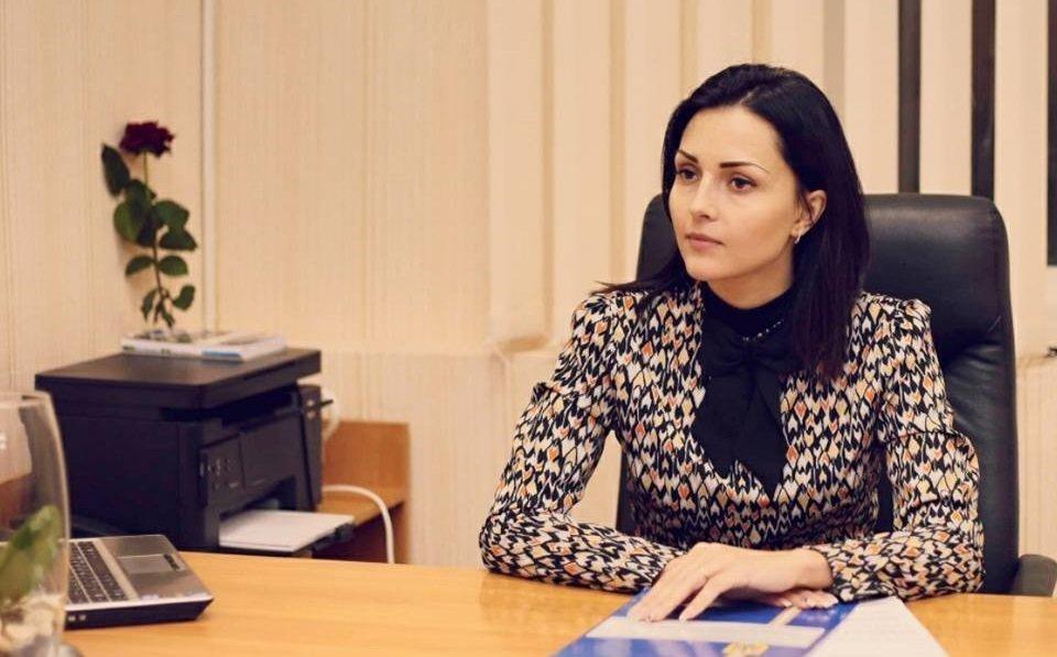 Мэры и депутаты местных советов: кто и чем будет заниматься на Луганщине, фото-2