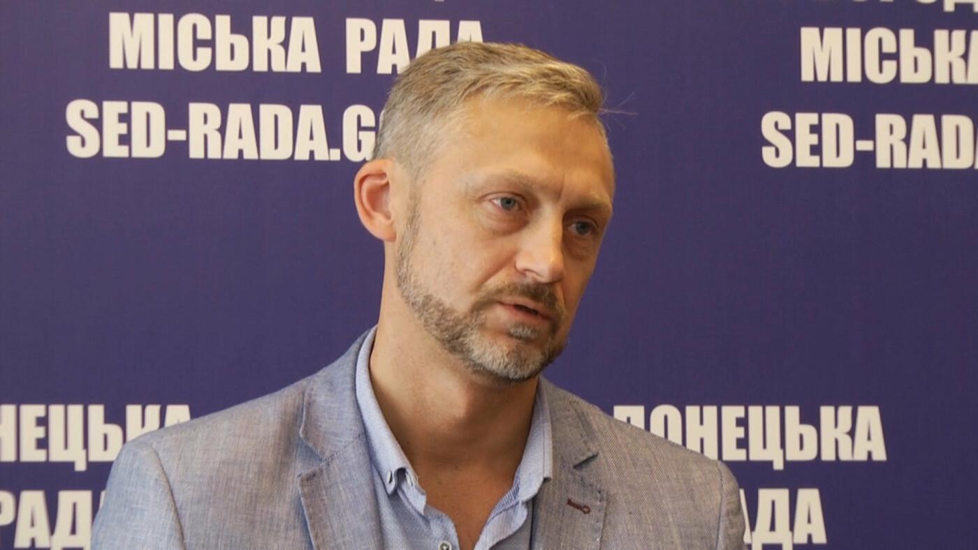 Мэры и депутаты местных советов: кто и чем будет заниматься на Луганщине, фото-3
