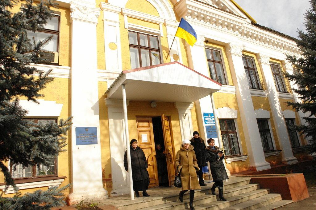 Мэры и депутаты местных советов: кто и чем будет заниматься на Луганщине, фото-4