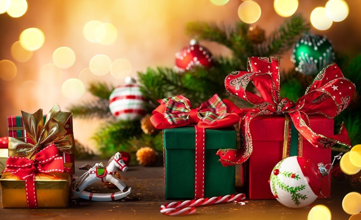 Выходные и праздники в декабре: сколько будут отдыхать северодончане, фото-4