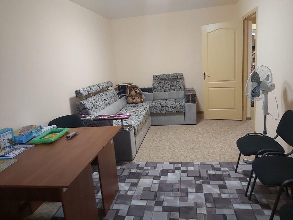 Приют для женщин в Рубежном. Фото: ЛОГА
