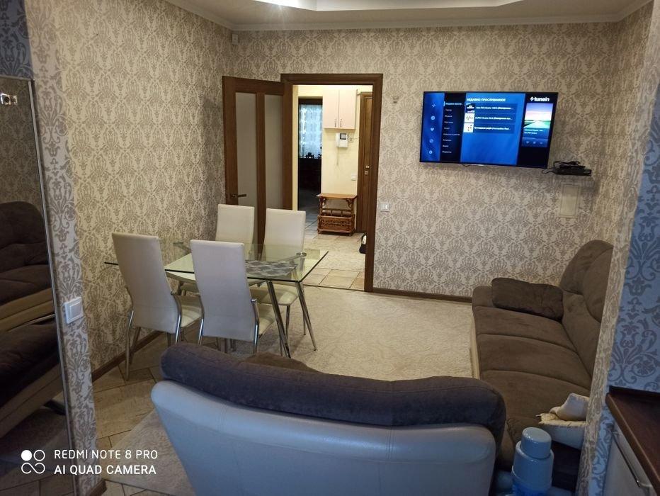 Роскошный ТОП: 10 дорогих квартир Северодонецка, которые выставлены на продажу , фото-1