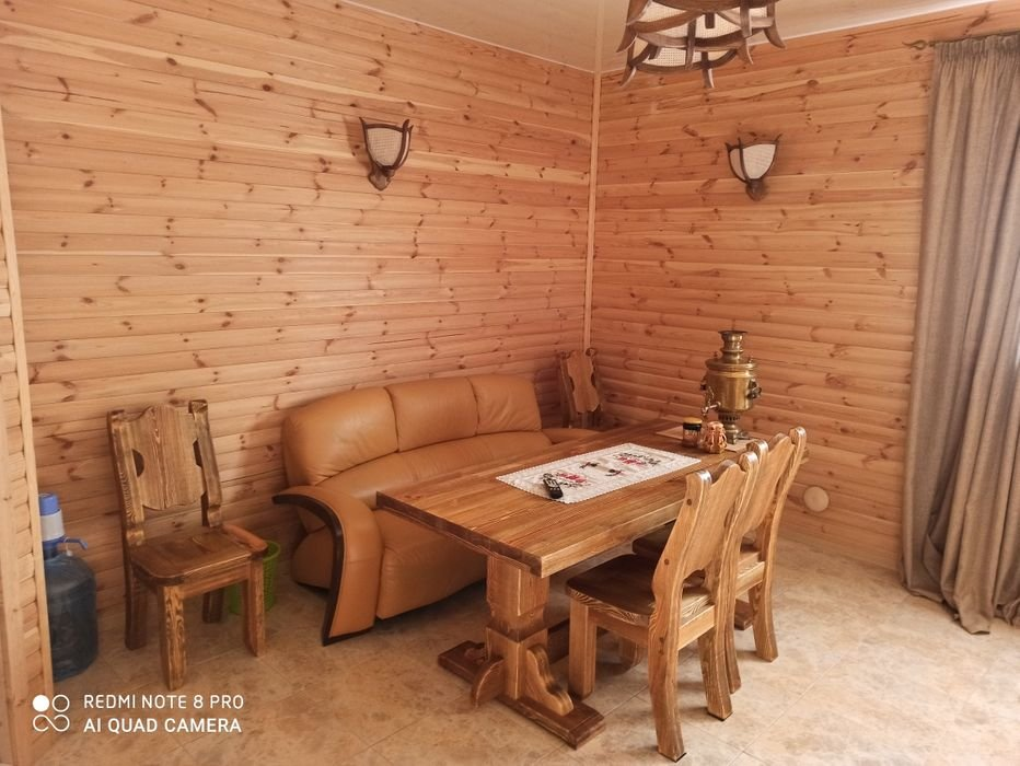 Роскошный ТОП: 10 дорогих квартир Северодонецка, которые выставлены на продажу , фото-3