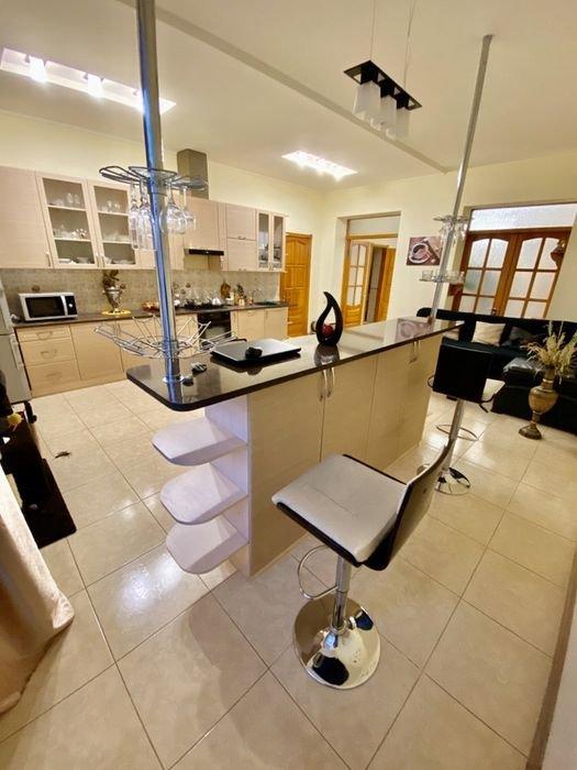 Роскошный ТОП: 10 дорогих квартир Северодонецка, которые выставлены на продажу , фото-4