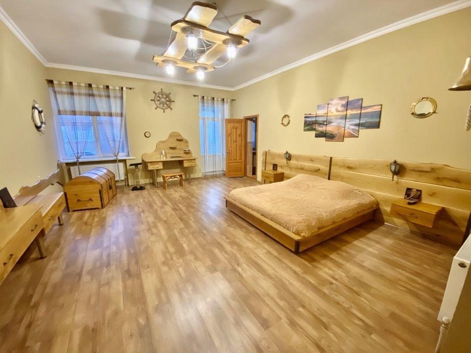 Роскошный ТОП: 10 дорогих квартир Северодонецка, которые выставлены на продажу , фото-5